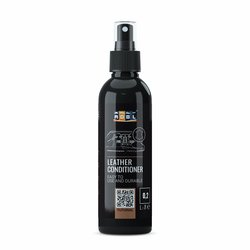 ADBL - Leather Conditioner Lederpflege 200ml