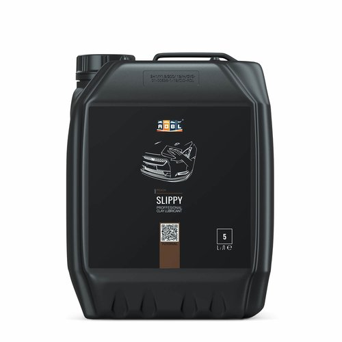 ADBL Slippy Gleitmittel 5L
