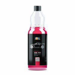 ADBL - Yeti Snow Foam Chemical Berry 1L