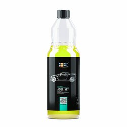 ADBL Yeti Snow Foam Jelly Bean 1L