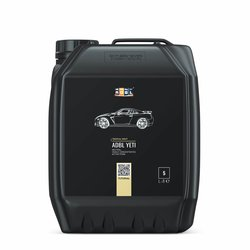 ADBL - Yeti Snow Foam Tropical Night 5L