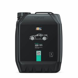 ADBL Yeti Snow Foam Jelly Bean 5L