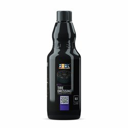 ADBL - Tire Dressing Reifengel 500ml