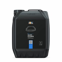 ADBL - Glass Cleaner Glasreiniger 5L