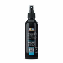 ADBL Magic Mist SSW Innenraumduft 200ml