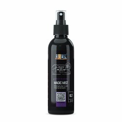 ADBL Magic Mist TD Innenraumduft 200ml