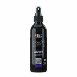 ADBL Magic Mist QW Innenraumduft 200ml