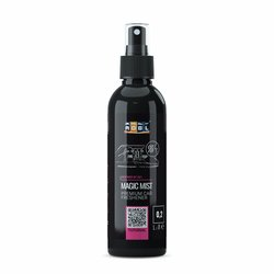 ADBL Magic Mist QD1 Innenraumduft 200ml